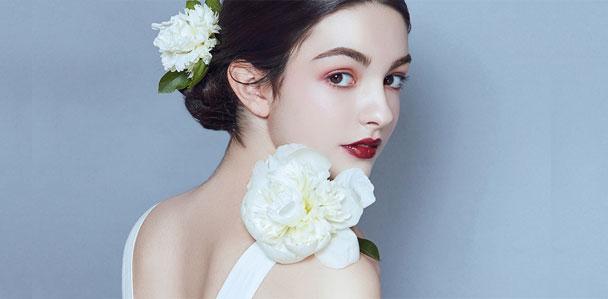 欧美美女写真艺术摄影