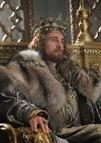 斯特凡国王
