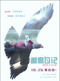 追鹰日记(普通话)