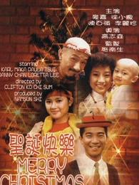 圣诞快乐(1984)