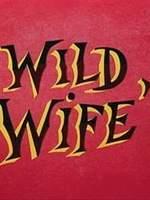 WildWife