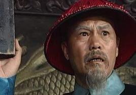 姜玉阳的故事_其它历史电影大全 - 剧情吧