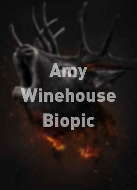 AmyWinehouseBiopic