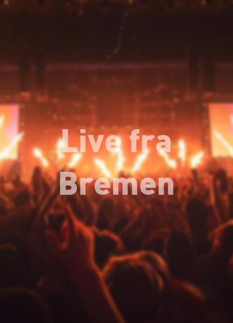 LivefraBremen