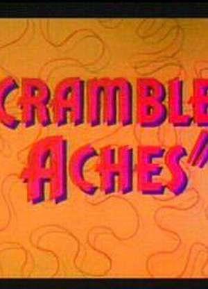 ScrambledAches