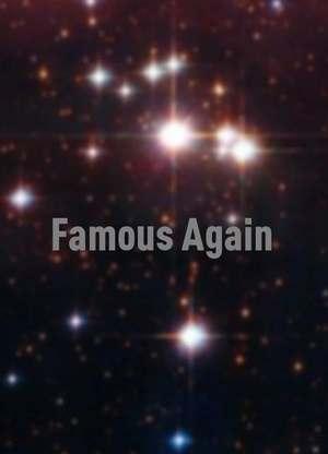 FamousAgain