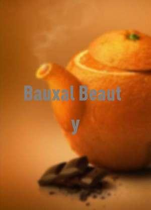 BauxalBeauty