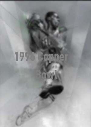 1996CopperBowl