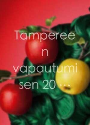 Tampereenvapautumisen20v.muistoparaati3.4.1938