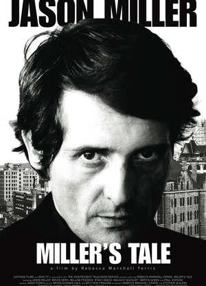 Miller'sTale
