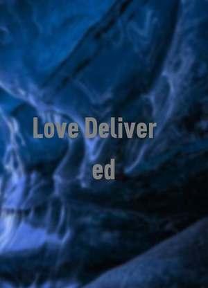 LoveDelivered