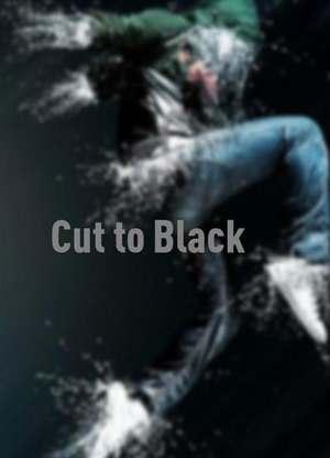 CuttoBlack