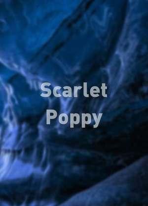 ScarletPoppy