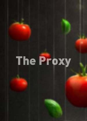 TheProxy