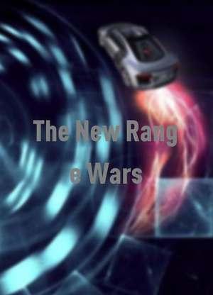 TheNewRangeWars