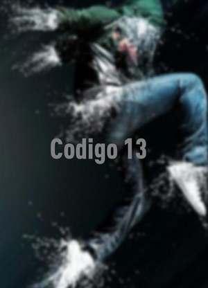Codigo13