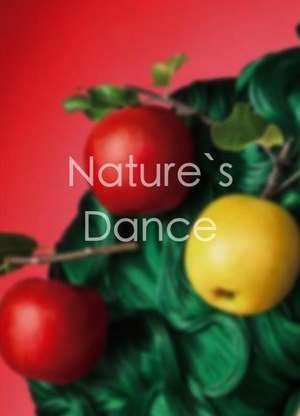 Nature`sDance