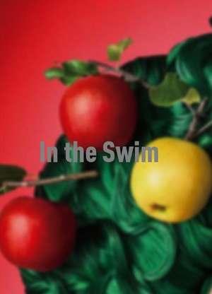 IntheSwim