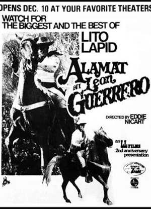 AlamatniLeonGuerrero