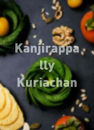 KanjirappallyKuriachan