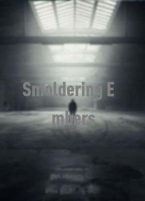 SmolderingEmbers