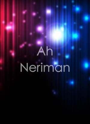 AhNeriman