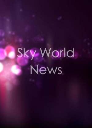 SkyWorldNews