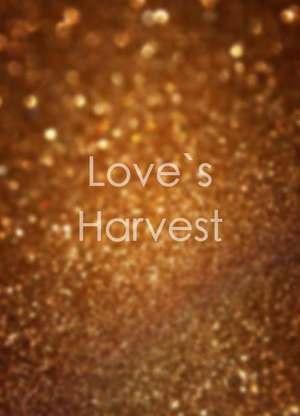 Love'sHarvest