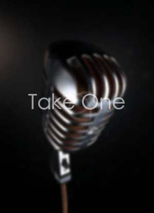 TakeOne
