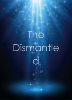 TheDismantled