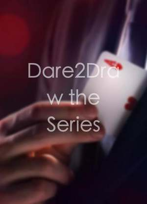 Dare2DrawtheSeries