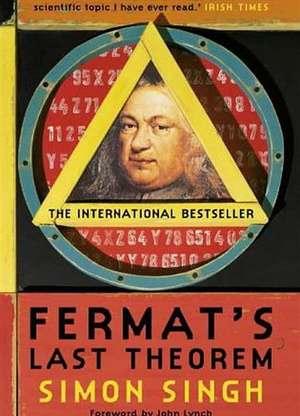 费马大定理
