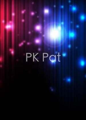 PKPat