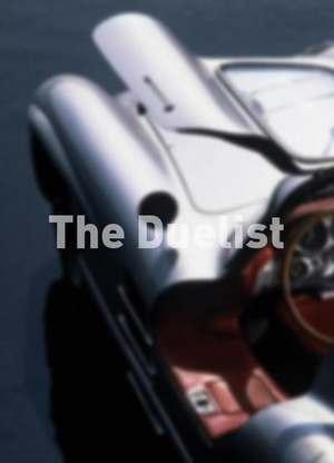 TheDuelist
