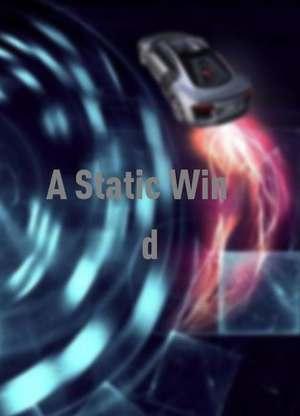 AStaticWind