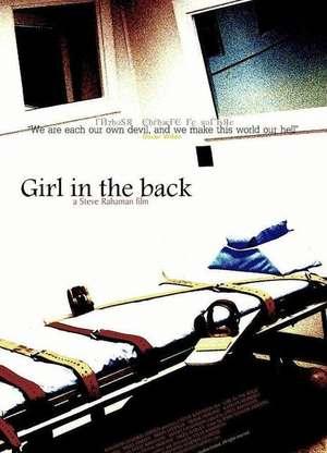 GirlintheBack