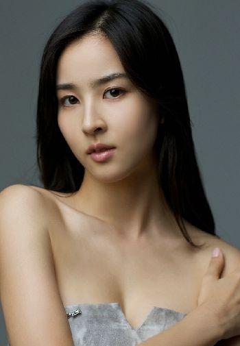 韩国韩惠珍