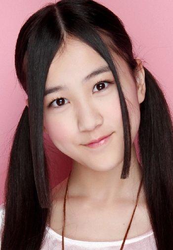 日本女子偶像组合乃木坂46