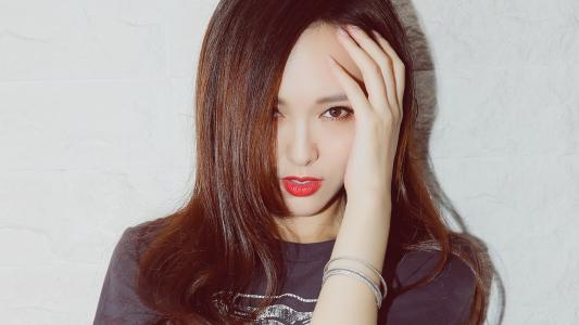 锦绣未央图片 _ 第(4)张