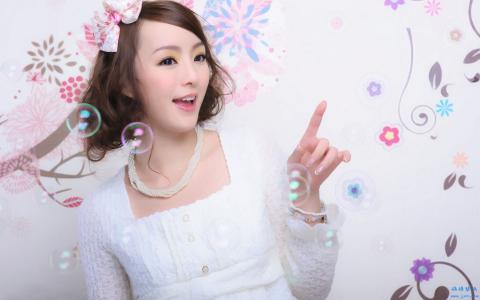 黄诗思图片 _ 第(6)张