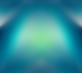 华为AscendMate2官方壁纸