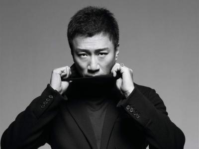 孙红雷图片 _ 第(1)张